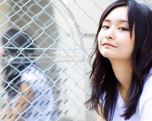 PromotionPics-AiYamane2015